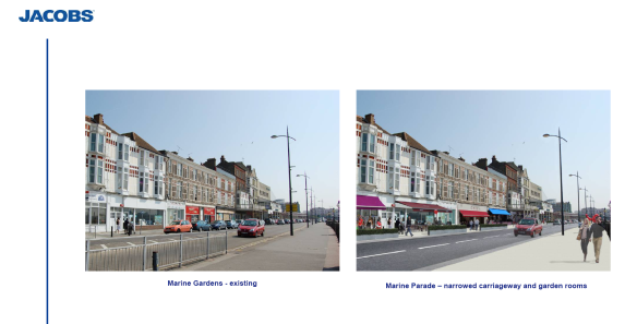 jacobs seafront visual 2