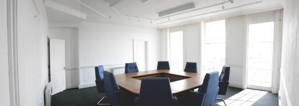 MeetingRoom_panoramic_web